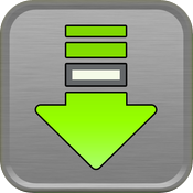 File Downloader - Download Manager