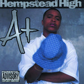 Album Art: Hempstead High
