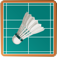Badminton Board Free