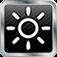 app icon 57 2014年7月3日iPhone/iPadアプリセール 壁紙アプリ「ブラジルワールドカップファンパッケージ   背景、ロック画面、着信音」が値引き!