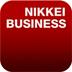 日経ビジネス for iPad